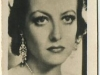 95-joan-crawford