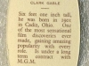 02b-clark-gable