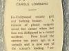 04b-carole-lombard