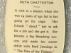 15b-ruth-chatterton