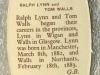 16b-lynn-walls