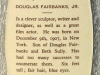 18b-douglas-fairbanks-jr