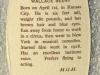 19b-wallace-beery