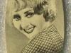 20a-joan-blondell