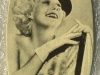 21a-jean-harlow