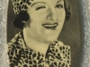 27a-gracie-fields