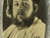 34a-charles-laughton