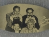 35a-marx-brothers