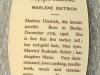 39b-marlene-dietrich
