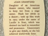40b-joan-crawford