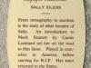 42b-sally-eilers