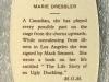 45b-marie-dressler