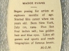 47b-madge-evans