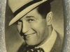 49a-maurice-chevalier