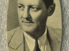 54a-lionel-barrymore