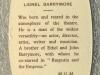 54b-lionel-barrymore