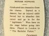 61b-miriam-hopkins