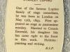 62b-stanley-lupino