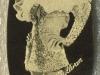 64a-maureen-osullivan