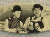 67a-laurel-hardy
