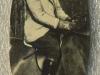68a-jack-hulbert