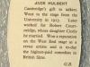 68b-jack-hulbert