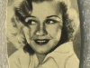 71a-ginger-rogers