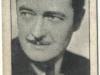 Edmund Lowe Cracker Jack