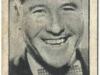 Jack Oakie Cracker Jack