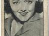 Janet Gaynor Cracker Jack