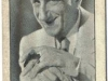 Jimmy Durante Cracker Jack
