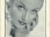 Carole Lombard Cracker Jack