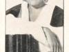 Dolores Del Rio Cracker Jack