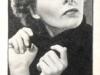 Katharine Hepburn Cracker Jack