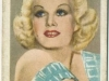 17a-jean-harlow