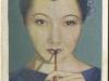 anna-may-wong-a