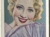 joan-blondell-a
