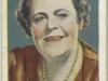 marie-dressler-a