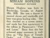 miriam-hopkins-b