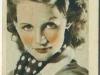 16a-elizabeth-allan