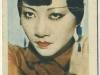 21a-anna-may-wong