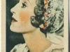 23a-elisabeth-bergner