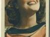 31a-loretta-young