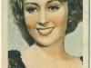 35a-joan-blondell