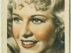 47a-ginger-rogers