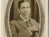 31a-george-arliss