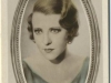 34a-ruth-chatterton
