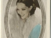 43a-lupe-velez