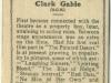 54b-clark-gable