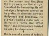 Douglass Montgomery Reverse